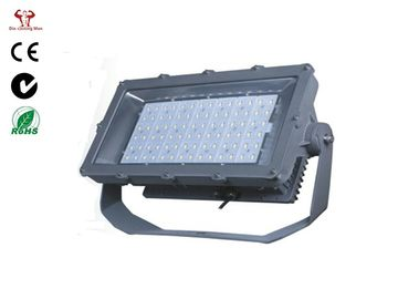 outdoor LED schijnwerpers